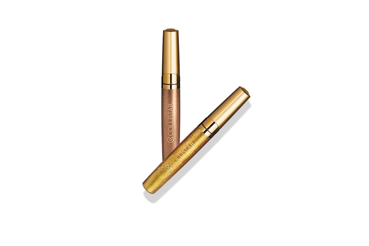 Beauty Eyeliner Glitter Collistar