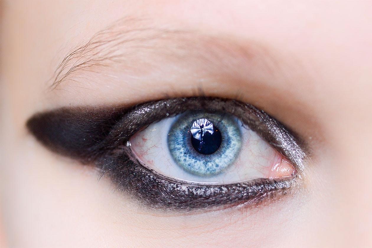 Beauty Eyeliner Glitter Leonard eem W F13 P 006