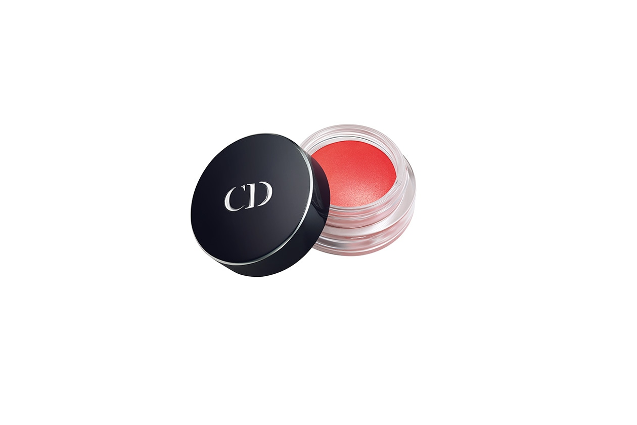 Beauty Make up in città DSKBlushCreme Panama651 300