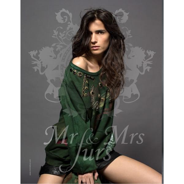 Chiara Totire Furs (2)