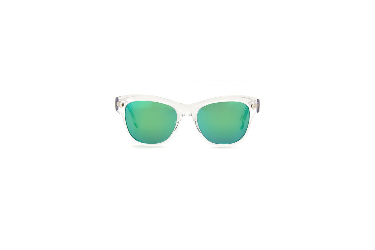 Fashion Toplist Ibiza Style oliver peoples mytheresa