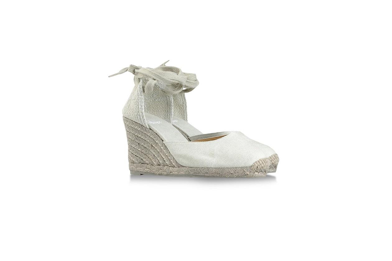 Fashion Toplist Riviera Chic castaner shoescribe