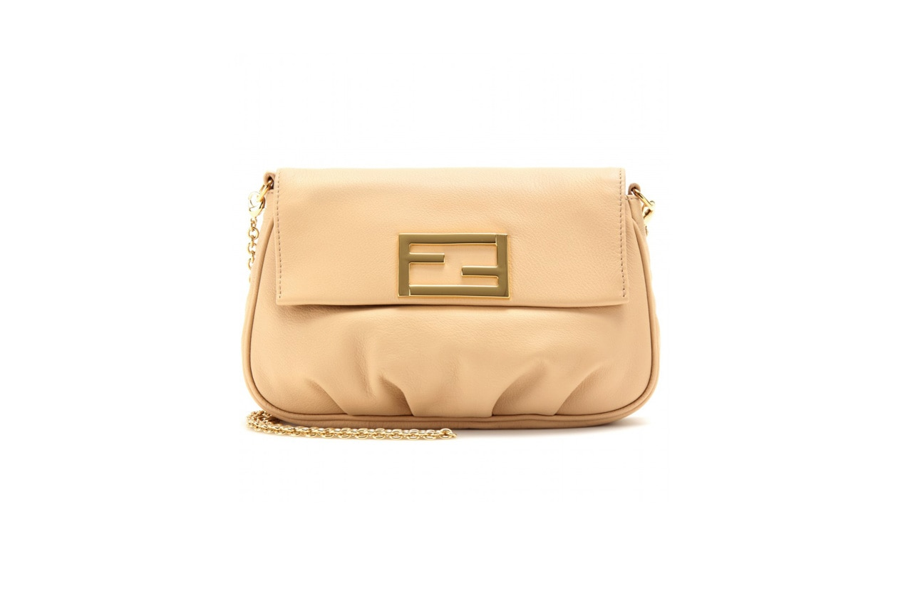 Fendi my theresa