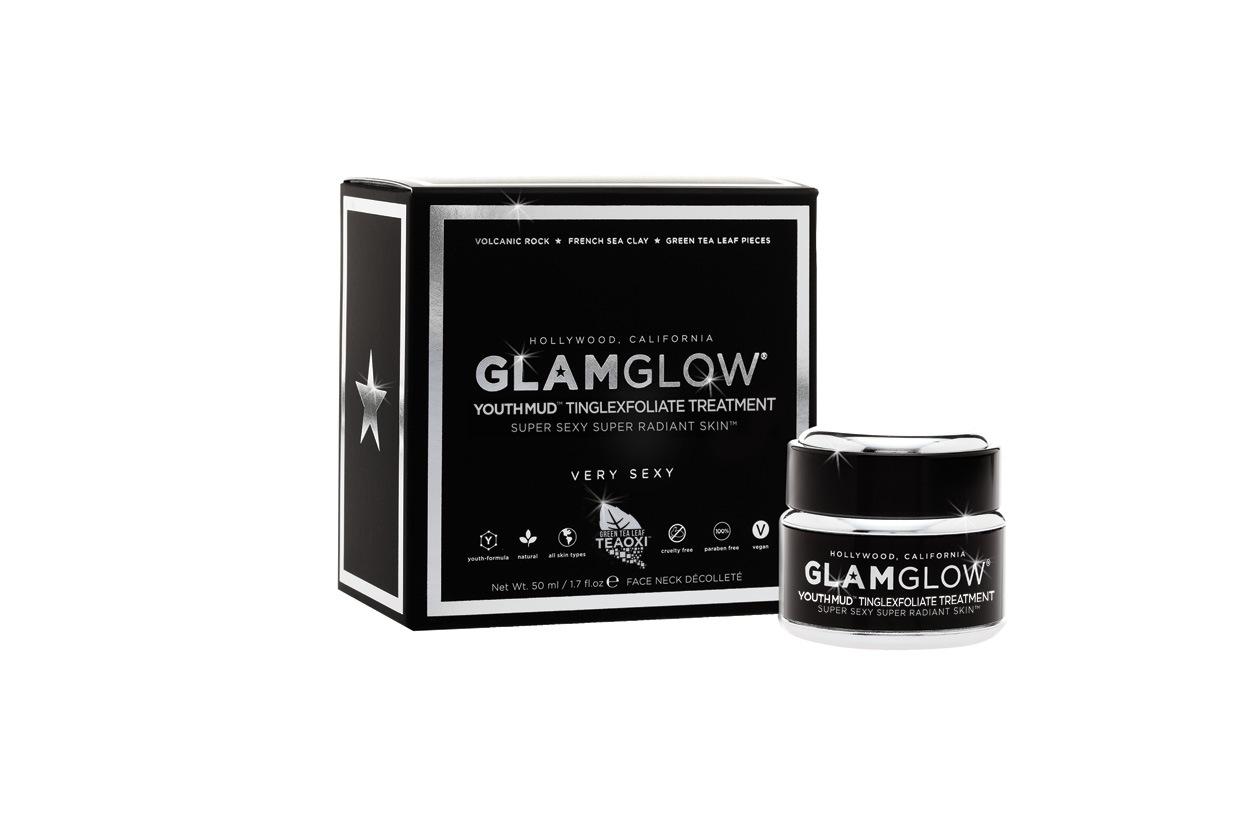 Glam Glow Youth Mud HR