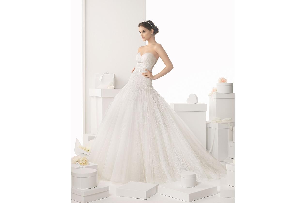 Rosa Clarà 2014 calafell