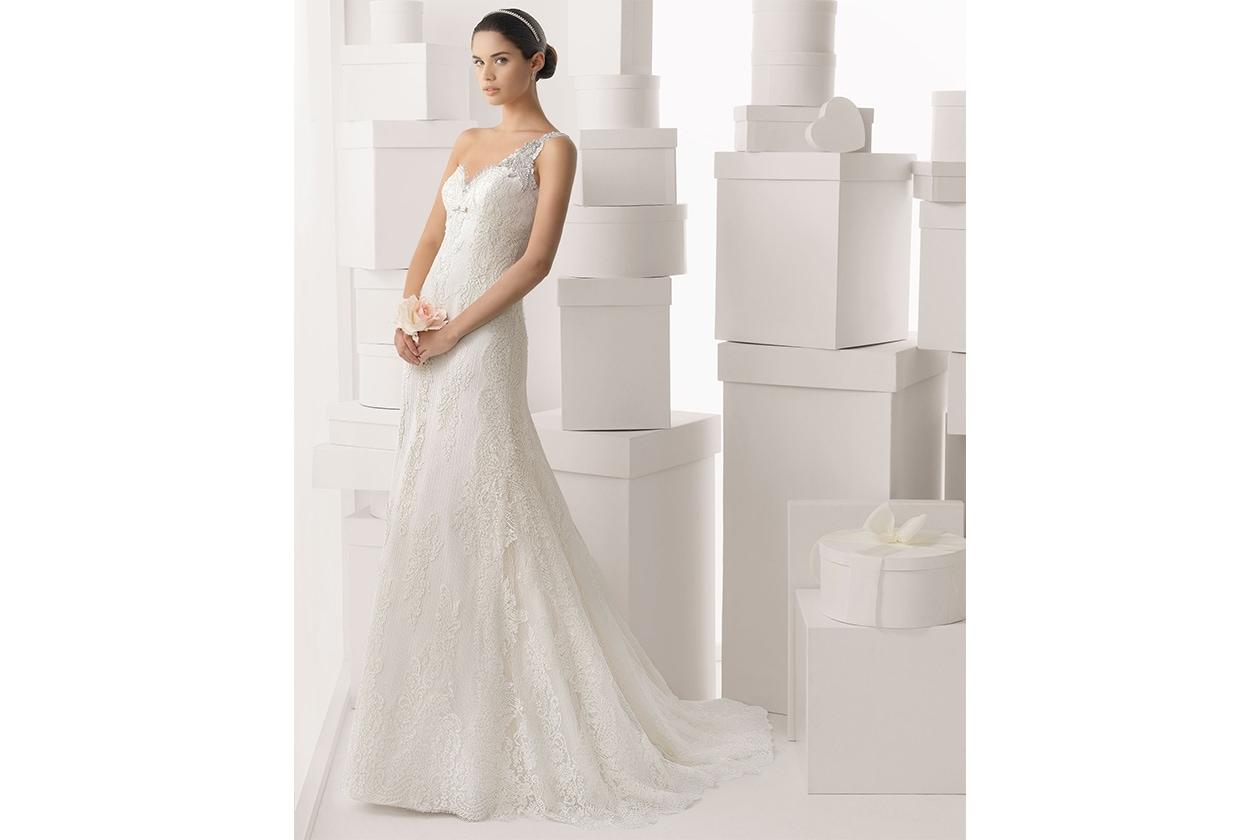 Rosa Clarà 2014 calpe