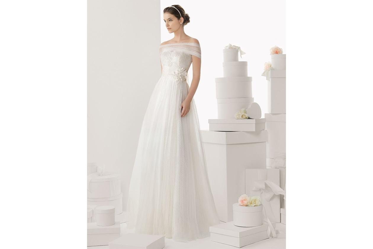 Rosa Clarà 2014 carina