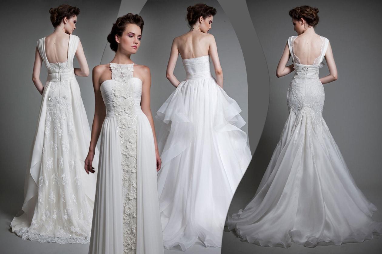 SPOSA Tony Ward Bridal 00 Cover collage