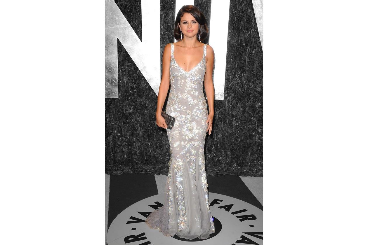 Selena Gomez02