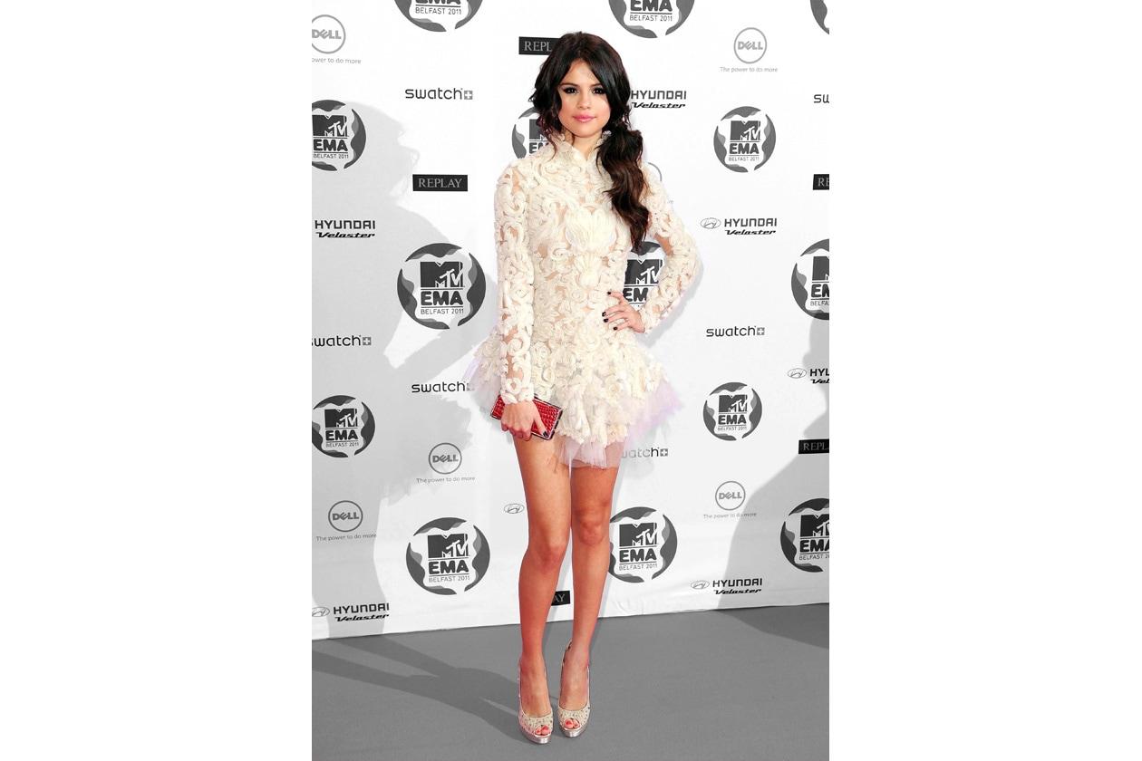 Selena Gomez03