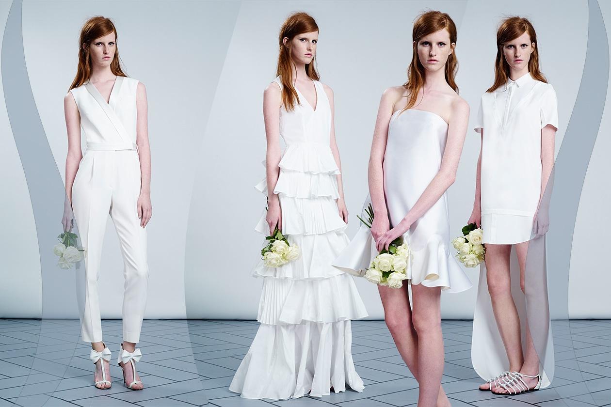 Sposa V&R sposa 00 Cover collage (1)