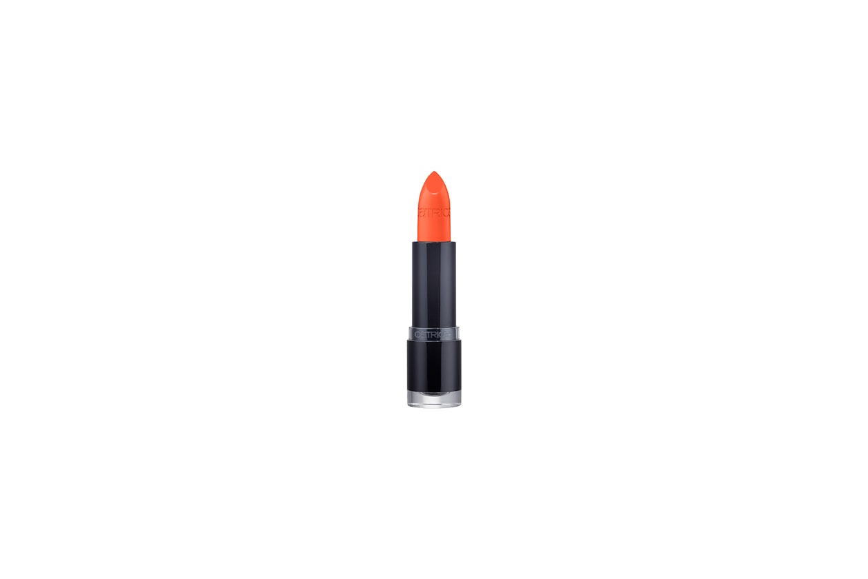 catrice ultimate colour oh juicy