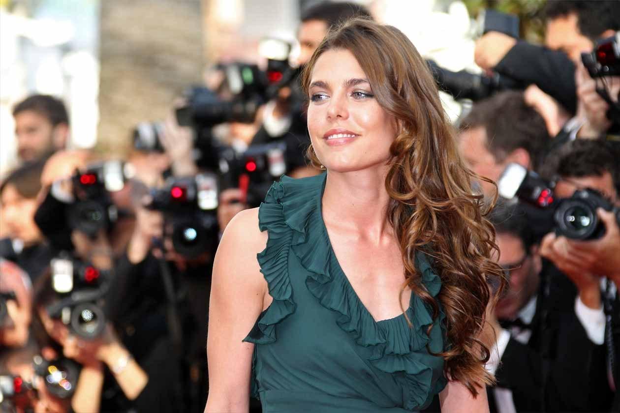 Se la notizia venisse confermata avremmo un'altra gravidanza reale da seguire, dopo quella ormai al termine di Kate Middleton