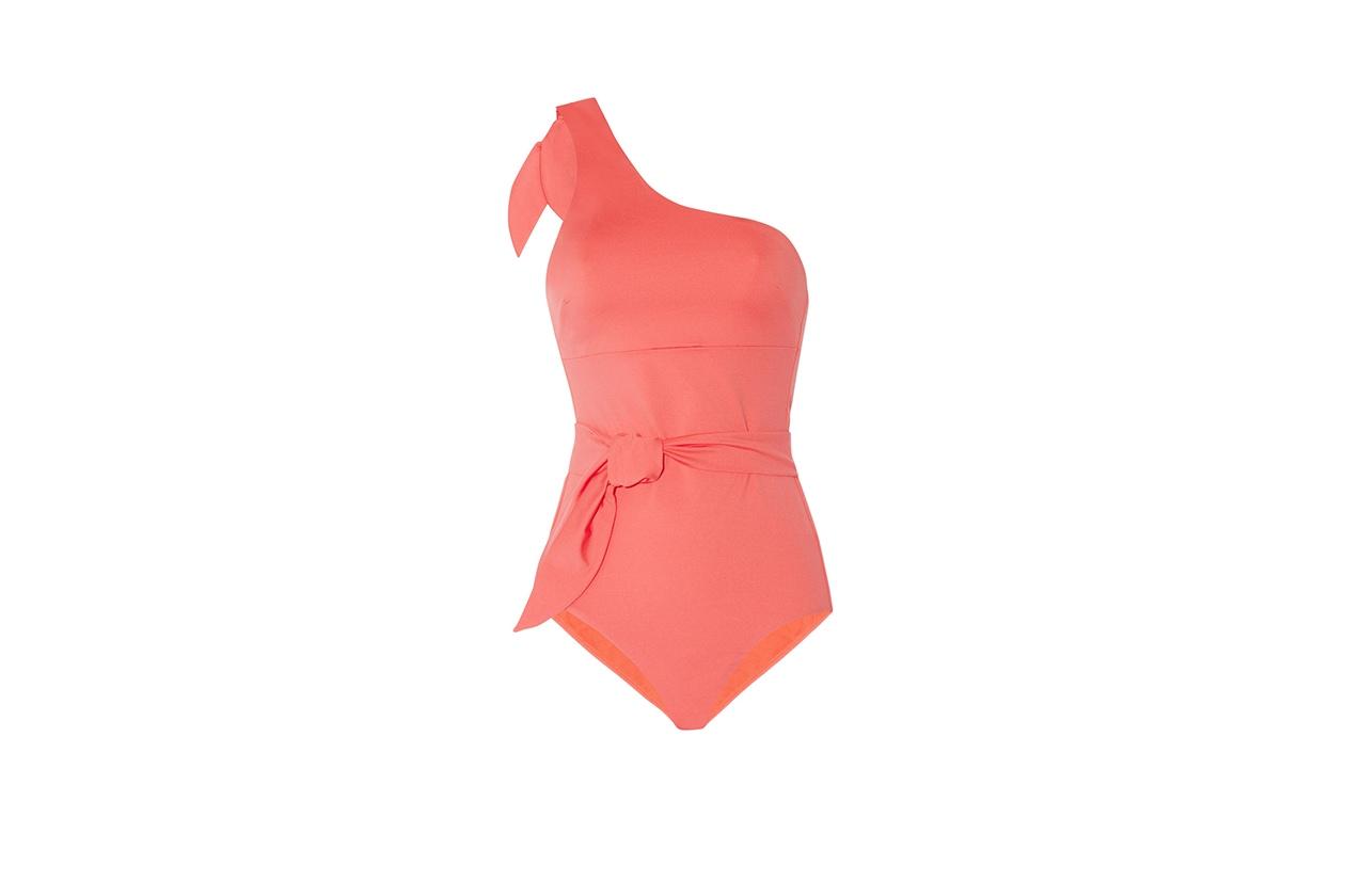 Fashion Top List Corallo violet lake