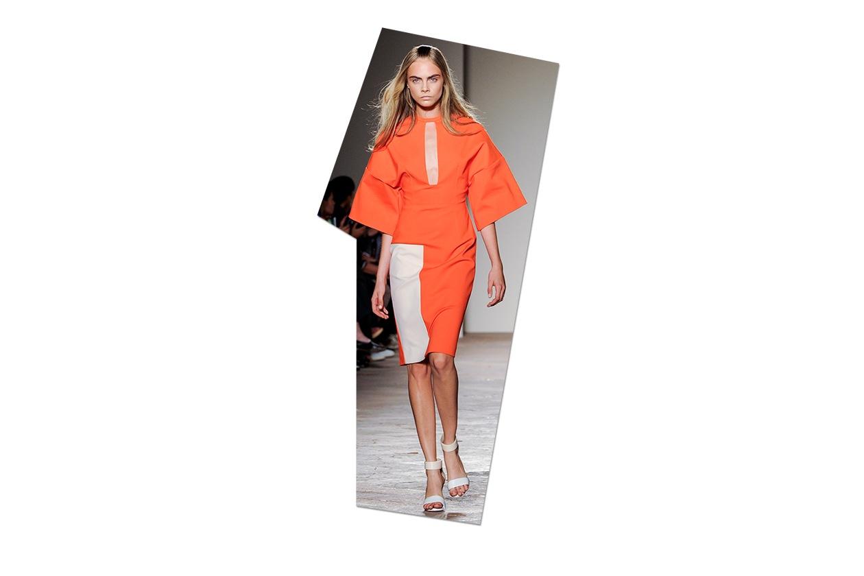 Fashion Top List Corallo Gabriele Colangelo ful S13