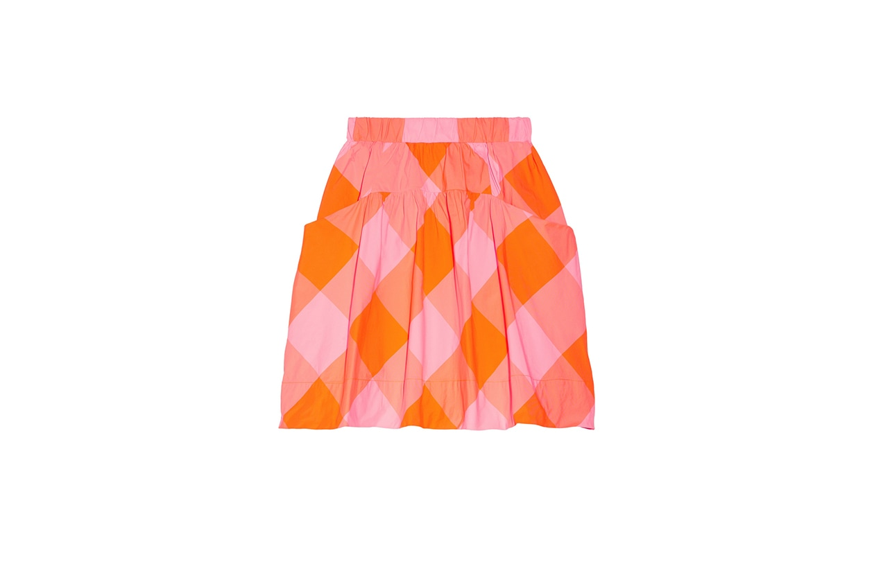 Fashion Top List Corallo Marc by Marc Jacobs