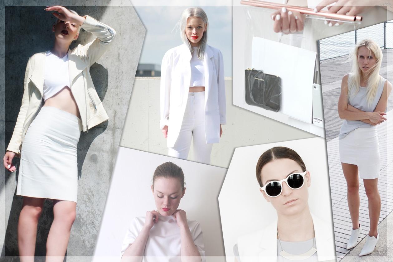 Minimal: i dieci blog che fanno tendenza