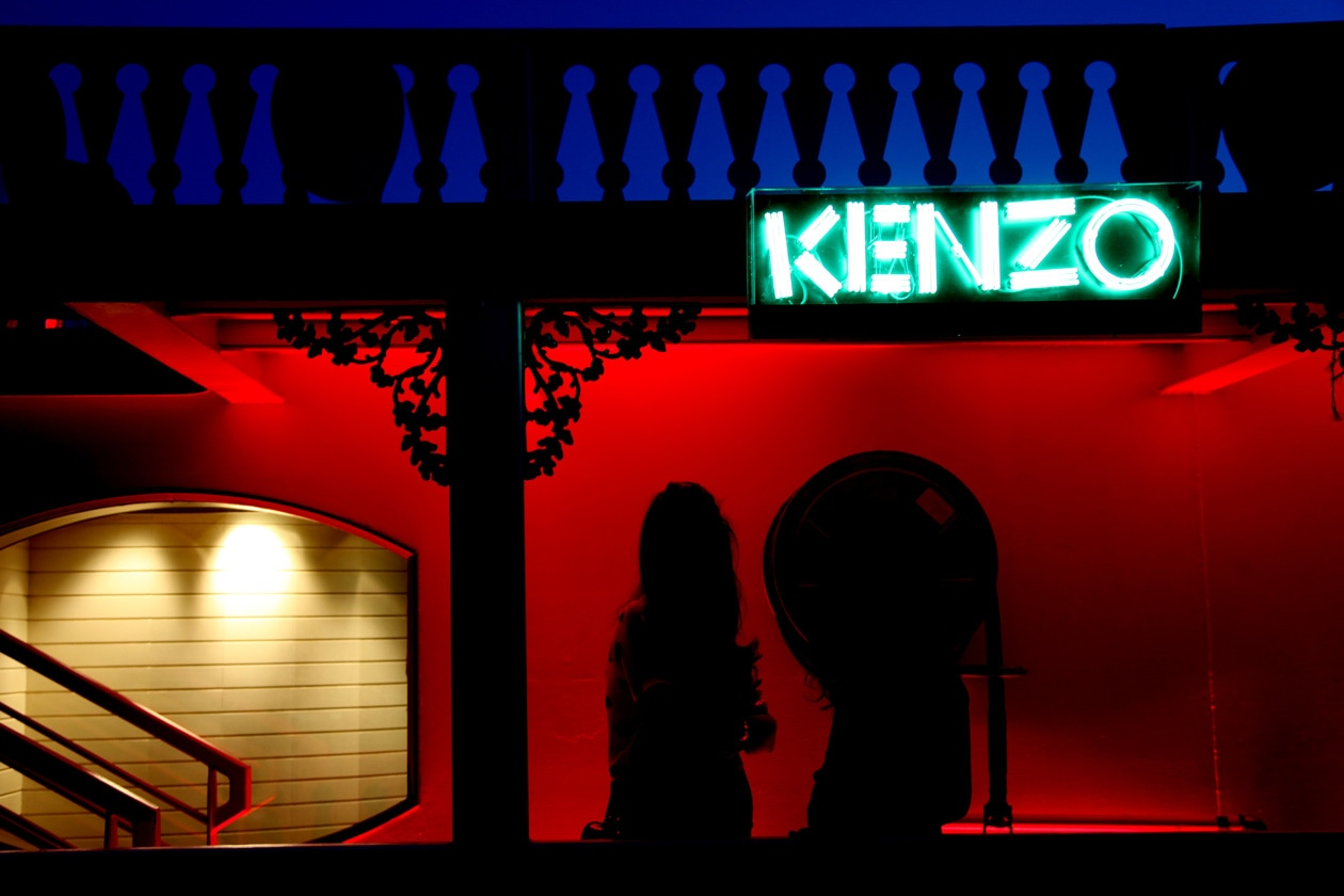 kenzoxcandy 1