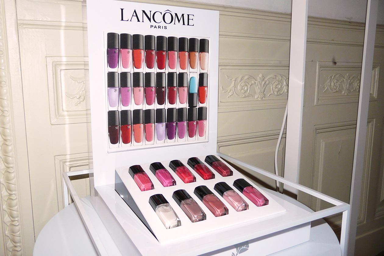 lancome 11