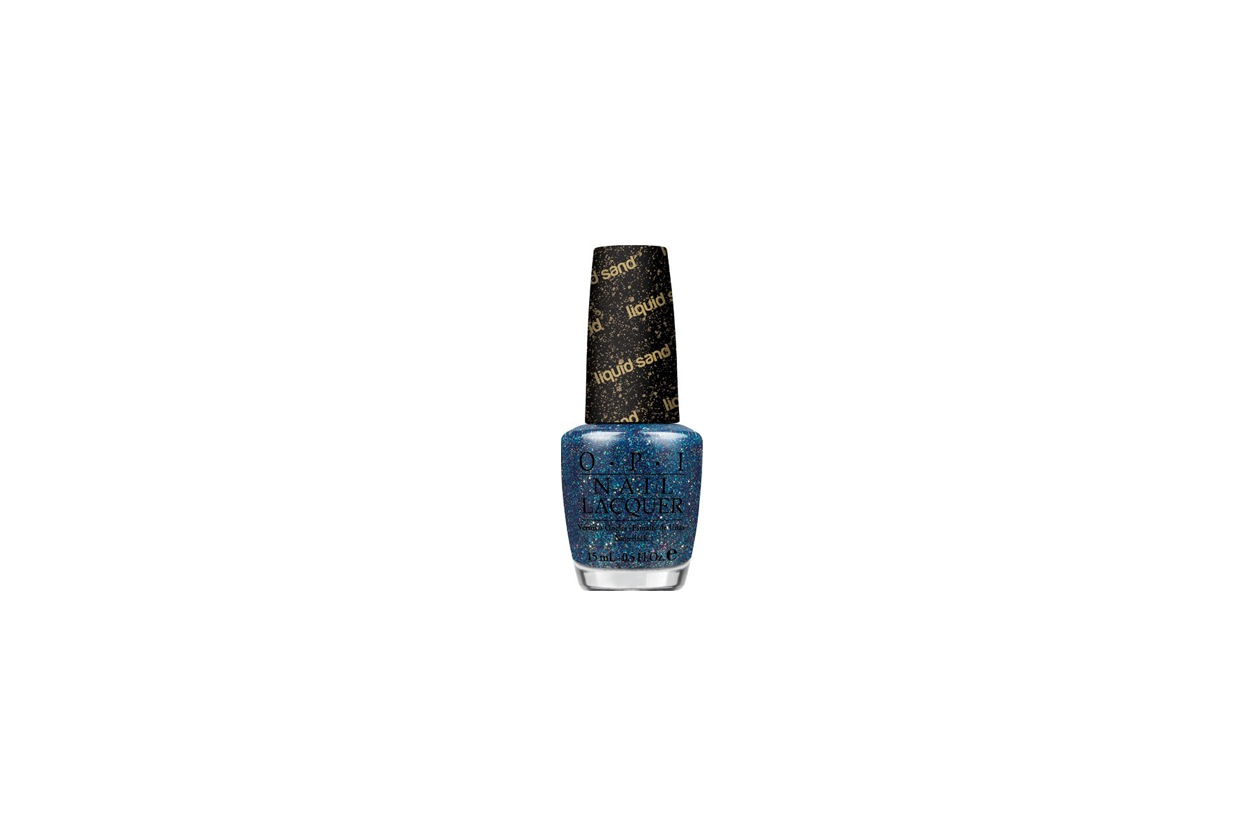 opi getyournumber