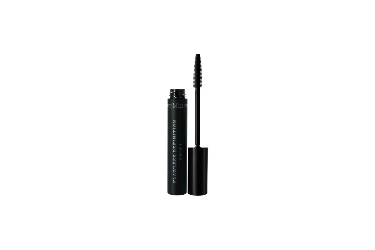 bare minerals Mascara Flawless Definition