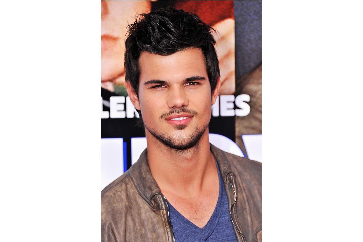 La Bella di «Twilight» e taylor Lautner hanno guadagnato la stessa cifra (22 milioni di dollari)