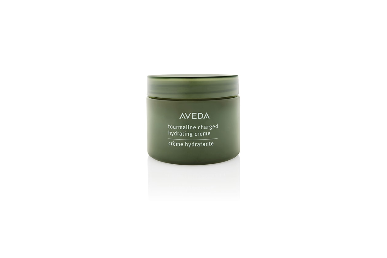 BEAUTY Idratazione anti stress Aveda Tourmaline Charged Hydrating Creme www.lemage shop.nl