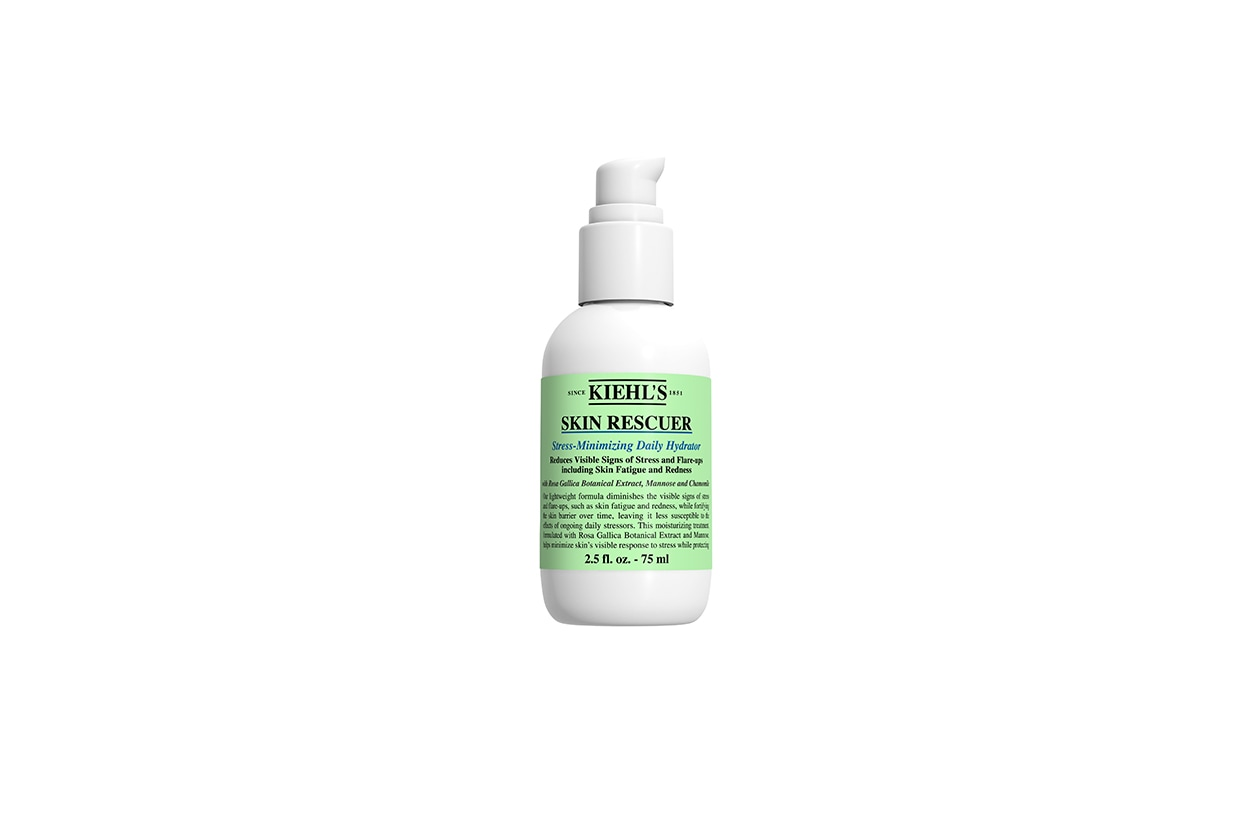BEAUTY Idratazione anti stress Skin Rescuer 75ml