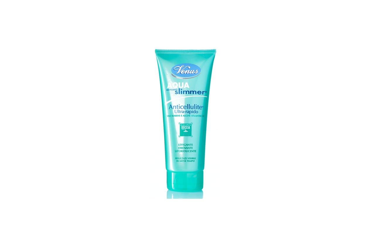 Cellulite AquaSlimmer