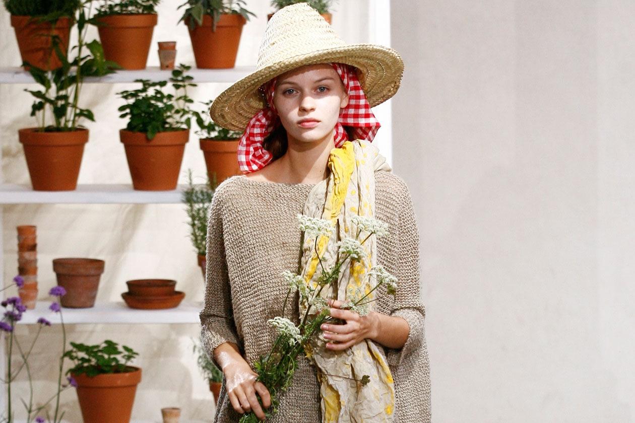 DanielaGregis 3