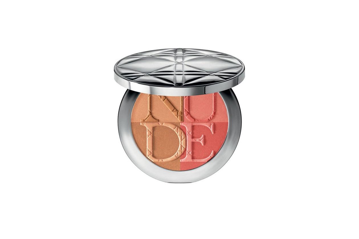 FAce Dior2