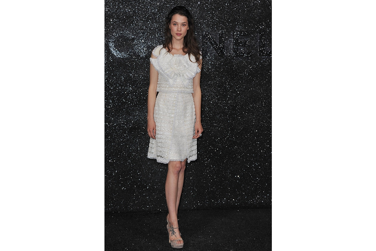 Fashion Style Icon Astrid Berges Frisbey 118247098 10