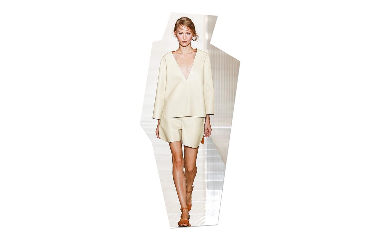 Fashion Top List Weekend a Firenze Marni ful S13 029