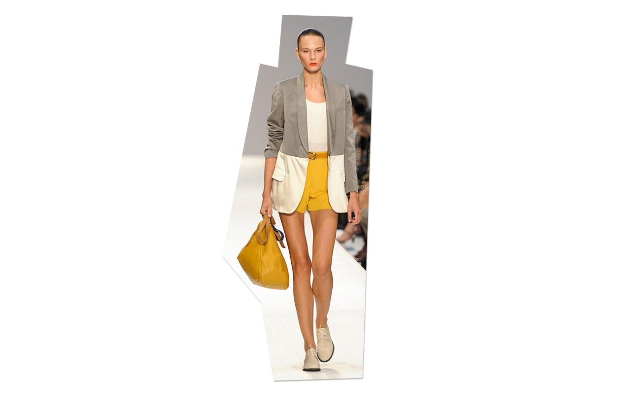 Fashion Top List Weekend a Firenze Paul Smith ful S13 039