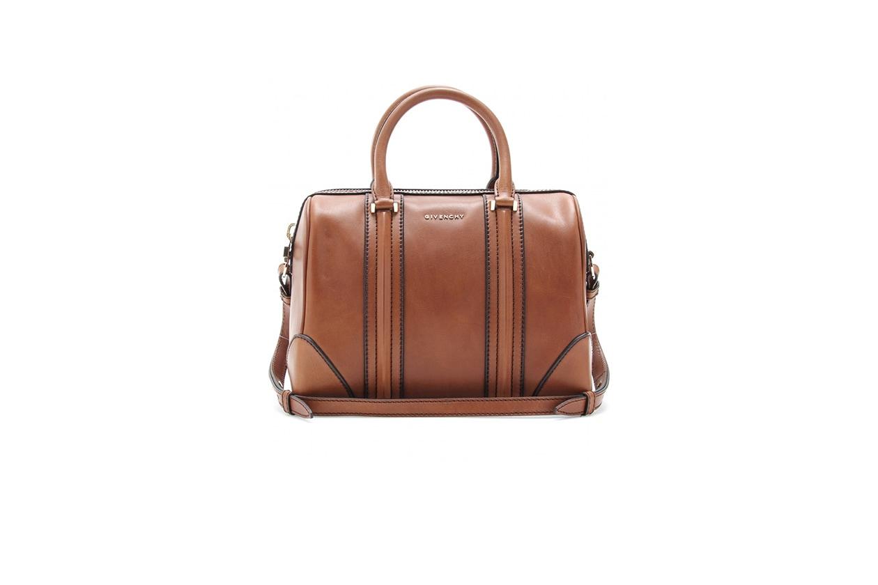 Fashion Top List Weekend a Firenze lucrezia bag Givenchy mytheresa