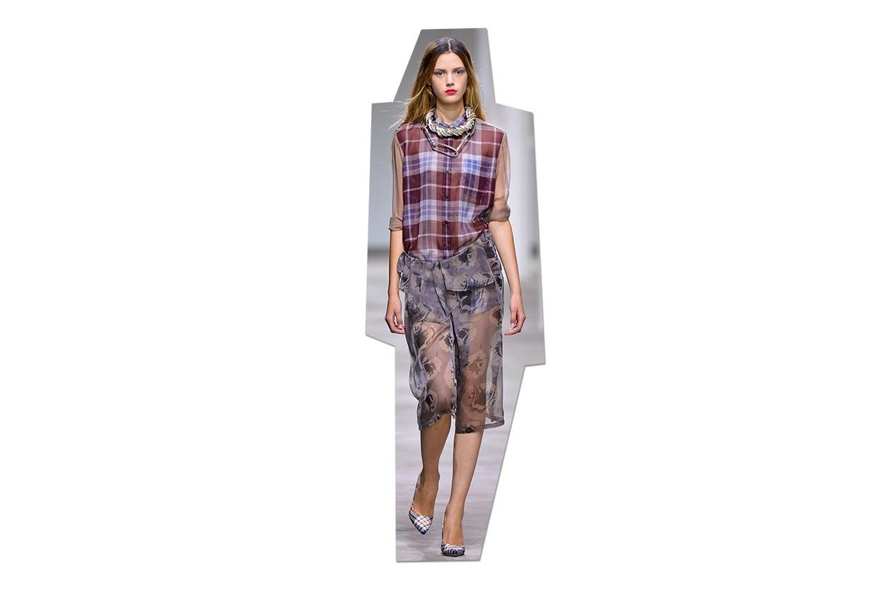 Fashion Toplist London Look Dries Van Noten ful S13 115