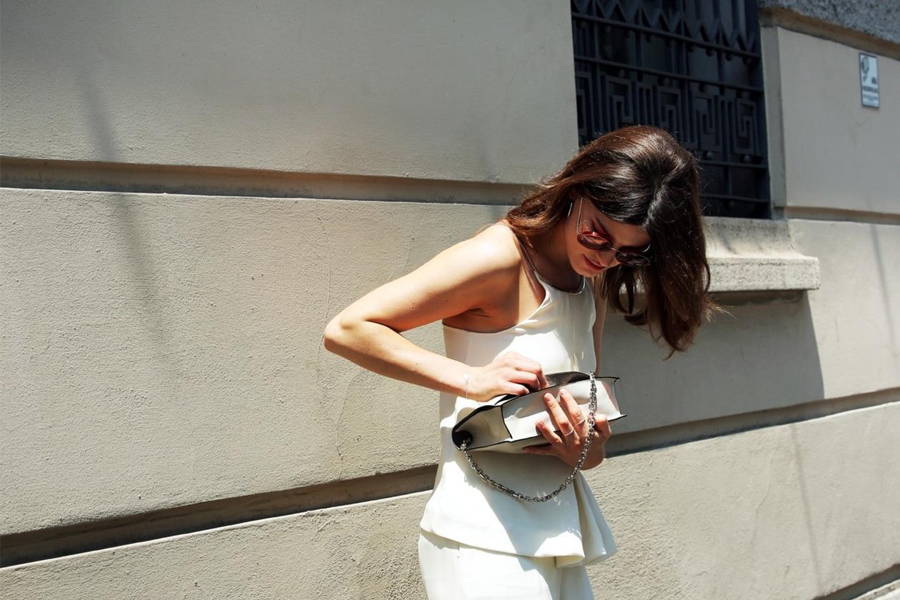 Fashion top list Little White dress hanneli mustaparta hg temp2 l full l