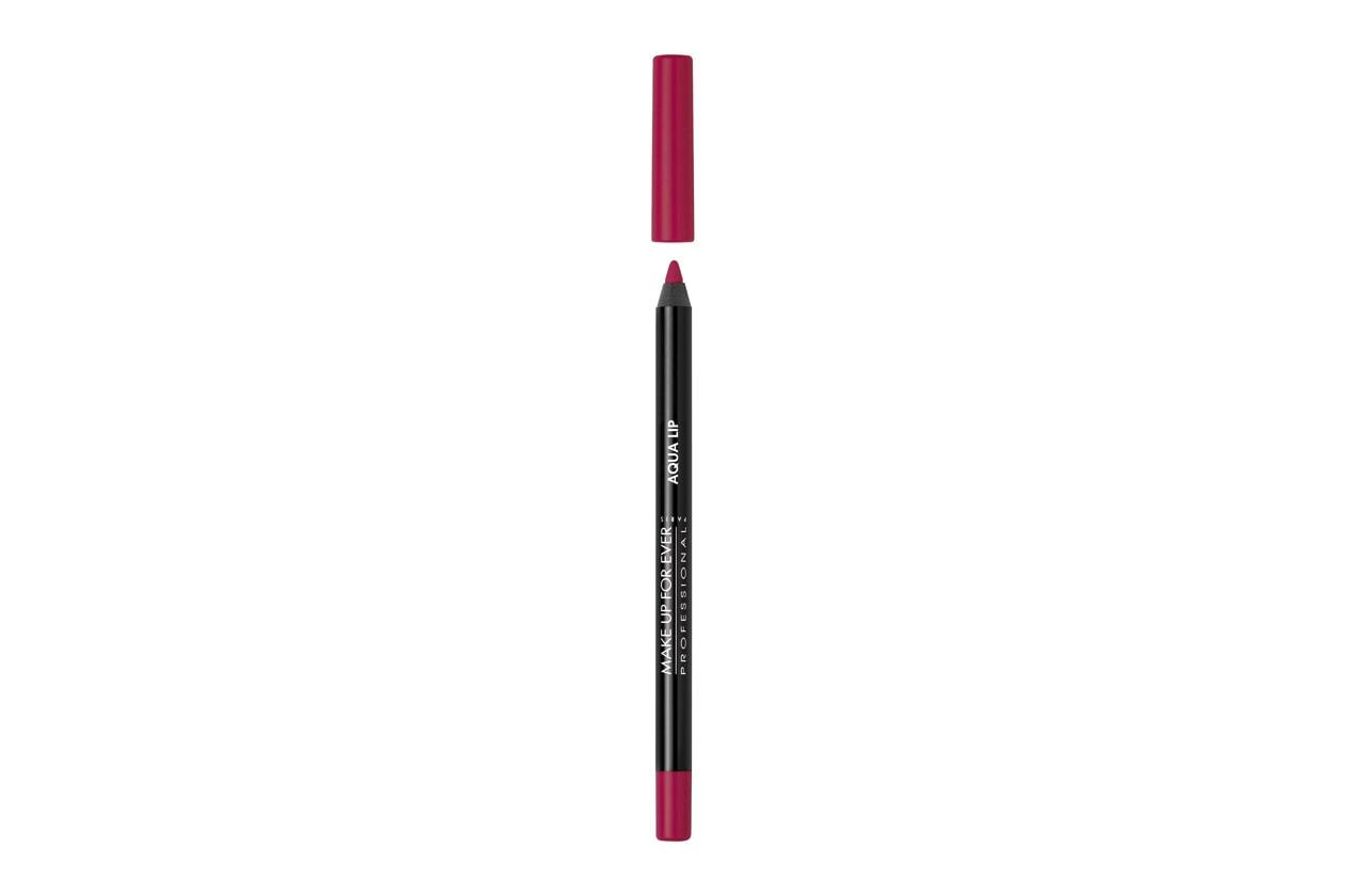 Make Up For Ever Aqua Lip 19C