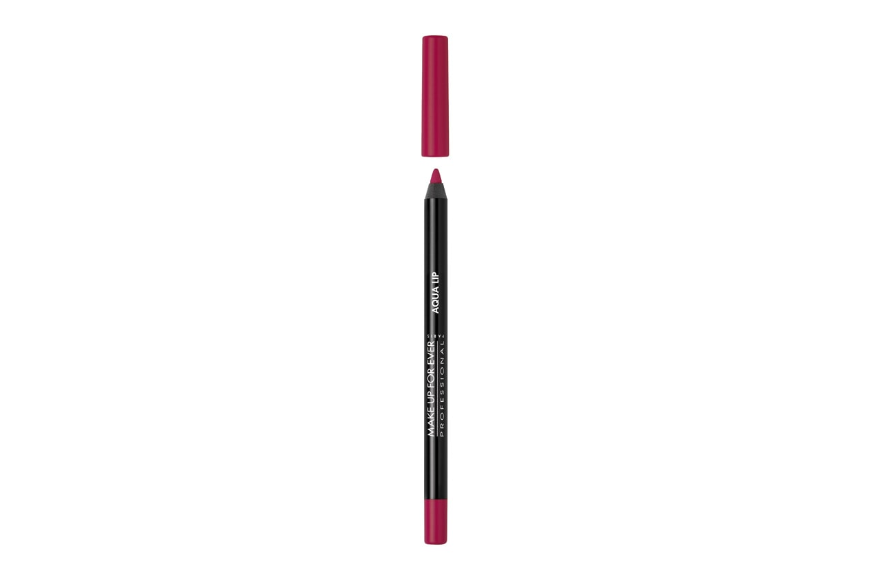 Make Up For Ever Aqua Lip 19C