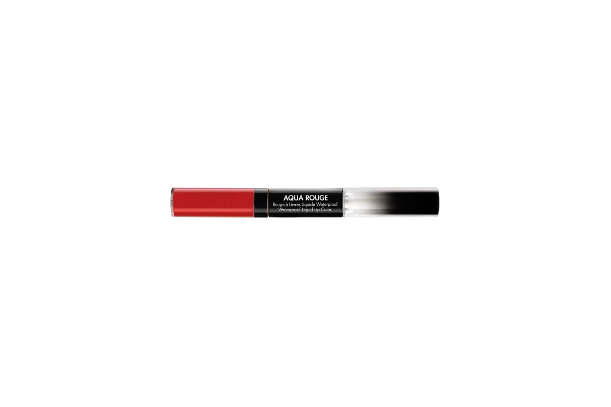 Make up for ever Aqua Rouge Iconic Red