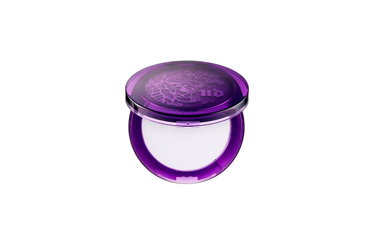 URBAN DECAY deslick relaunch alt2