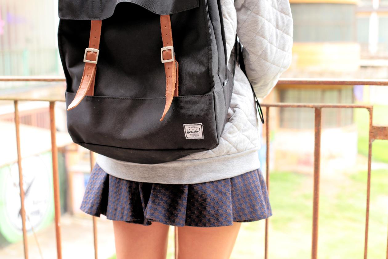 backtoschoolcollege2