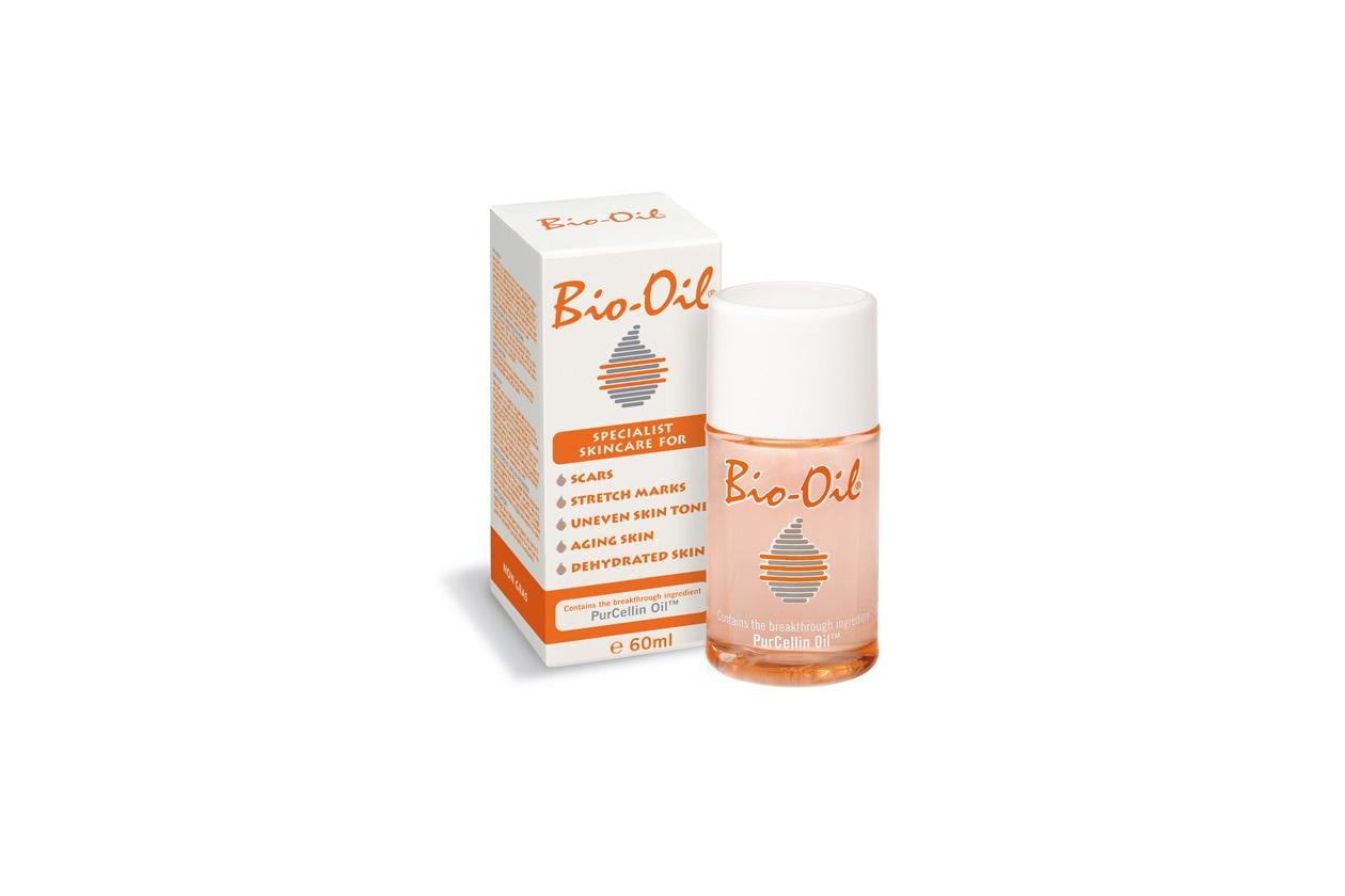 biooil60ml.1