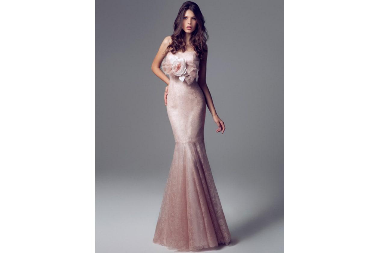 blumarine sposa 2014 1