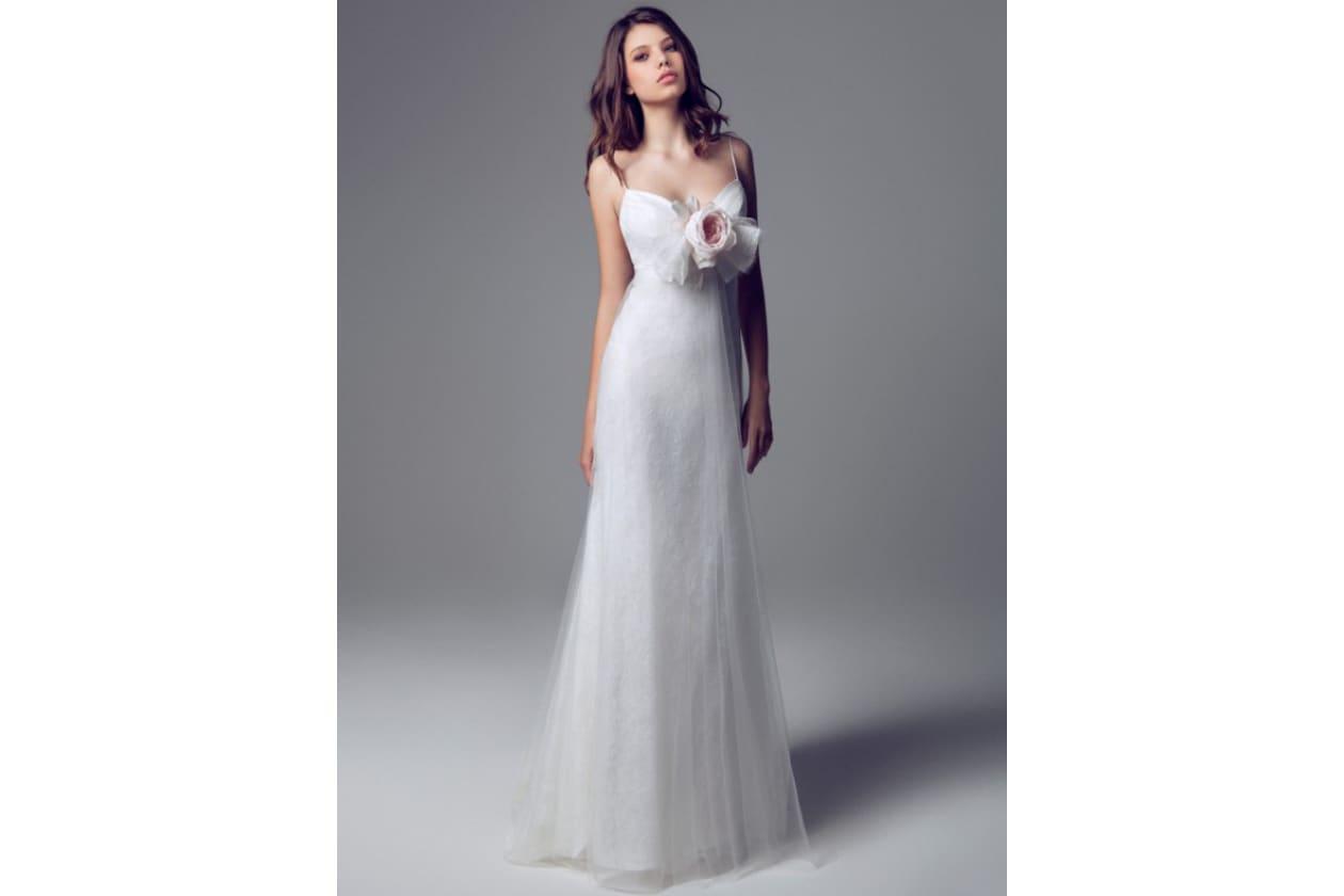 blumarine sposa 2014 10