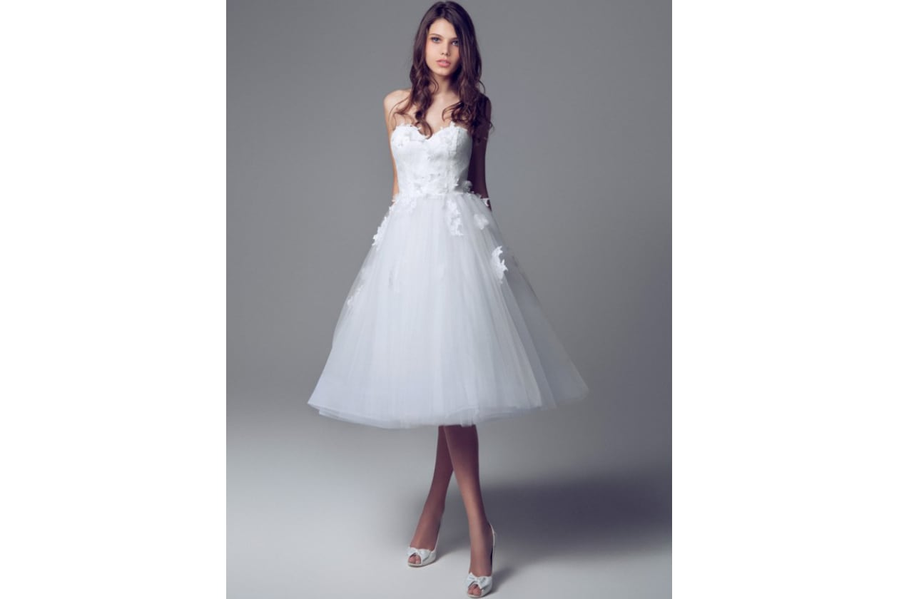 blumarine sposa 2014 11