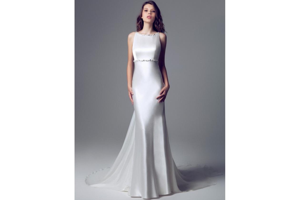 blumarine sposa 2014 13