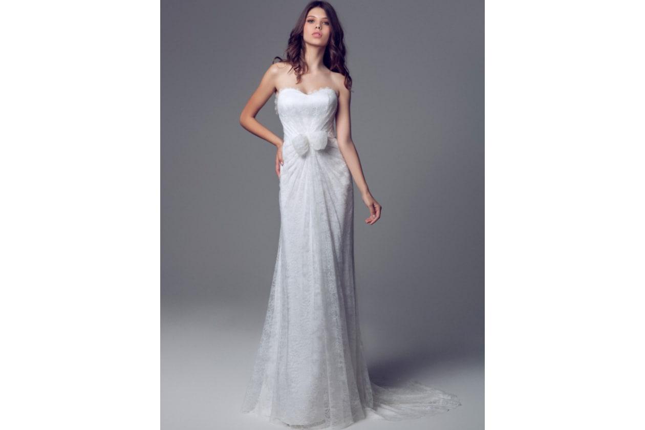 blumarine sposa 2014 14
