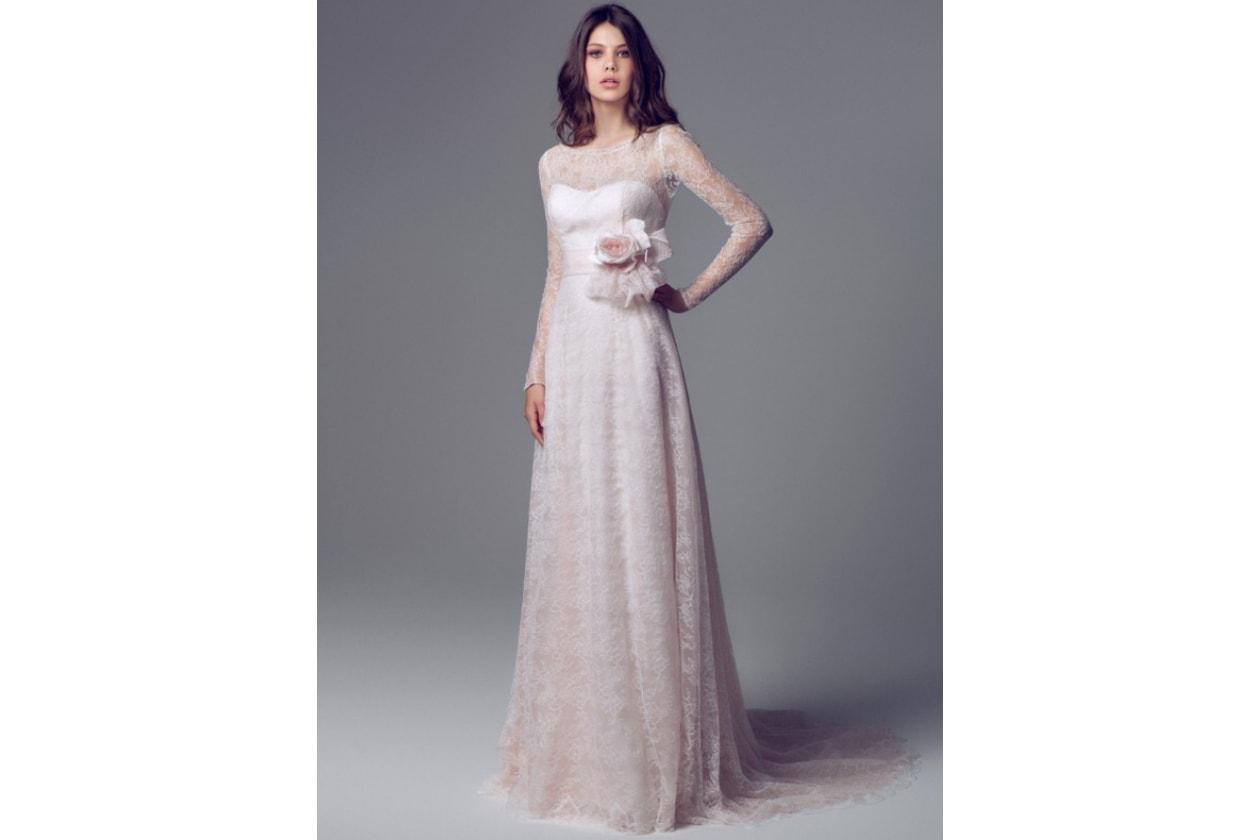 blumarine sposa 2014 16