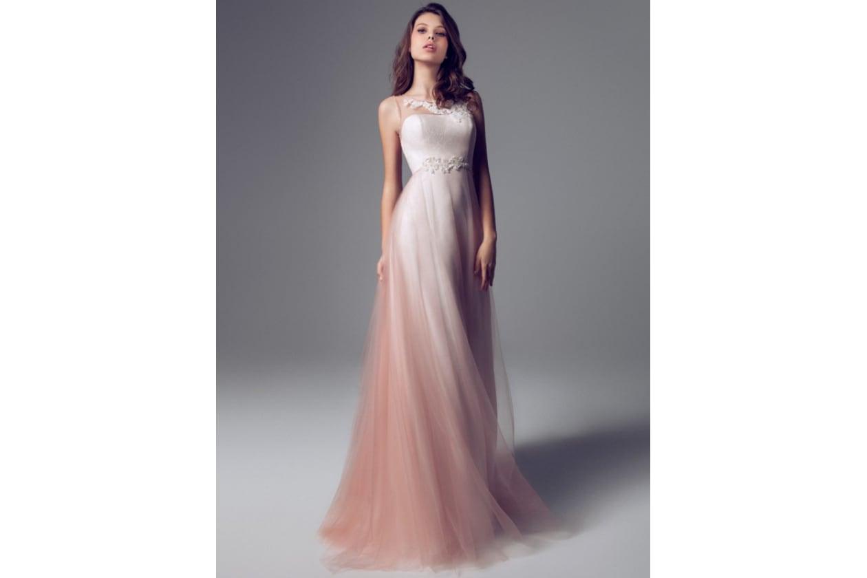 blumarine sposa 2014 17